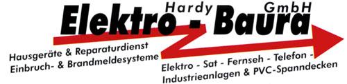 Elektro Hardy Baura GmbH